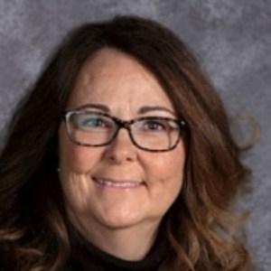Diane .Thompson's Profile Photo
