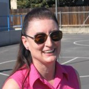 Kathleen Coad's Profile Photo