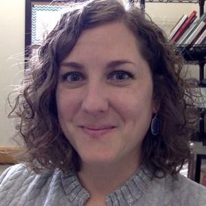 Erin Machajewski's Profile Photo