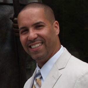 Sal Contes, Jr.'s Profile Photo