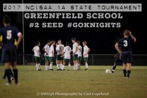 #2 Seed 2017 NCISAA State Tournament.jpg