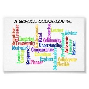 school-counselor.jpg