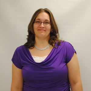 Samantha Corder's Profile Photo