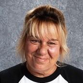 Melanie Tyler's Profile Photo