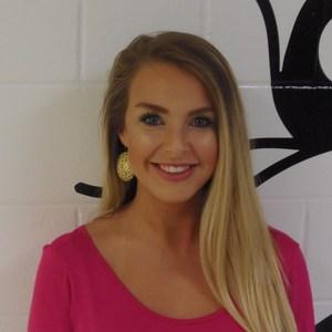 Brooke Hartley's Profile Photo