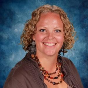 Kelly Harless's Profile Photo