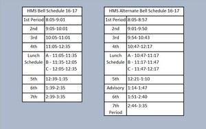 HMS Bell Schedule 16-17.JPG