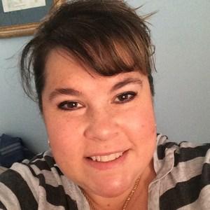 Christine Flanagan's Profile Photo