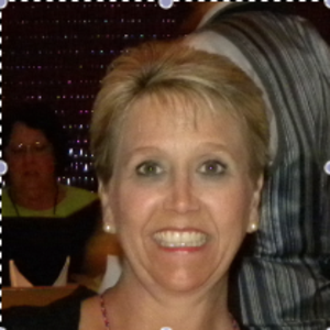 Lisa Duhon's Profile Photo