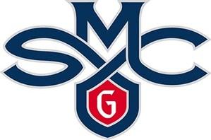 St_mary_gaels_logo.jpg