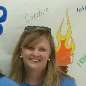 Delynn Shiarla's Profile Photo