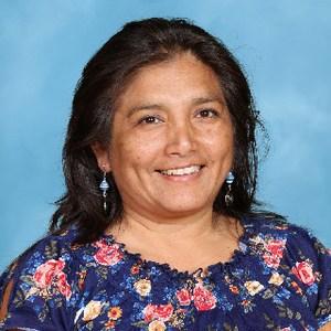 Liliana Berndsen's Profile Photo
