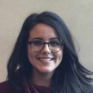 Adrienne Hessler's Profile Photo