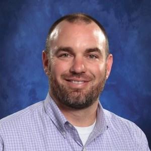 Colt Carmichael's Profile Photo