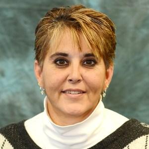 Kelly Melnyk's Profile Photo