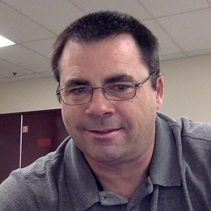 Deen Foxx's Profile Photo