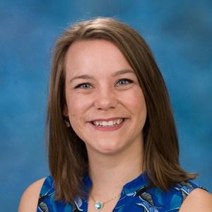 Laura Molitor's Profile Photo
