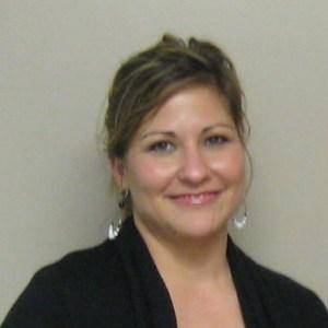 Norma Grace's Profile Photo
