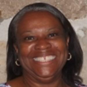 Josephine Reese's Profile Photo