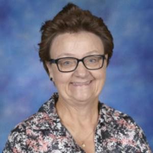 Cathy Nowokunski's Profile Photo