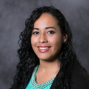 Haydee Hernandez-Mateo's Profile Photo