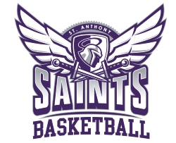 Basketball Logo.JPG