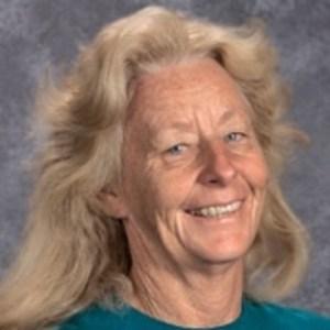 Melanie Douglas's Profile Photo
