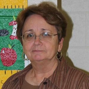 Vickie Matthews's Profile Photo