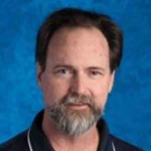 Walter Smith's Profile Photo
