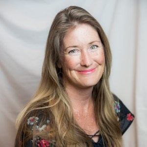April Bedard's Profile Photo