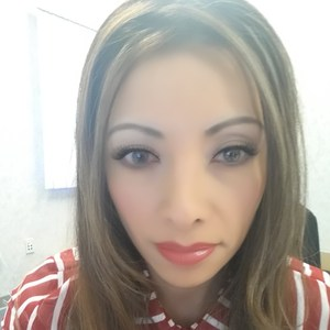Nohora Vazquez's Profile Photo