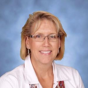 Elizabeth Cummings's Profile Photo