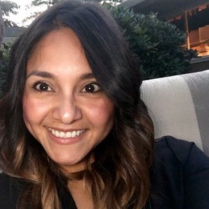 Laura Clark's Profile Photo