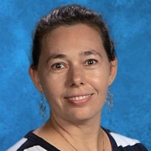 Lourdes Garza's Profile Photo