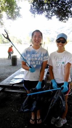 Coastal clean-up 2.JPG