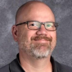 Todd Smith's Profile Photo