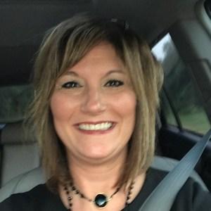 Kim Adams's Profile Photo