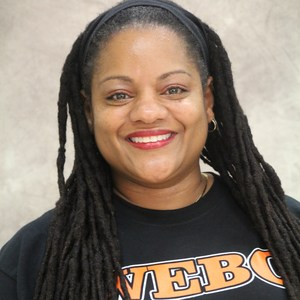 Mrs. Teffonee  Anderson`s profile picture