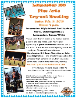 Try-out Meeting Flyer 2014.jpg