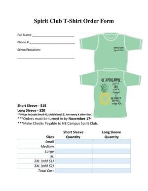 Spirit Club Shirt Order Form-page-001.jpg