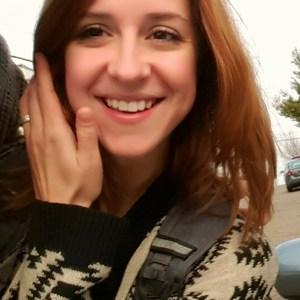 Jennifer Ramey's Profile Photo