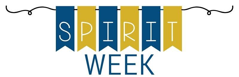 Viking Games Spirit Week Thumbnail Image