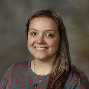 Michelle Fink's Profile Photo