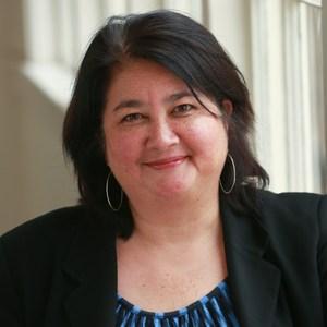 Lise Shelton's Profile Photo