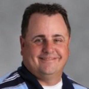 Bryan Bronstad's Profile Photo