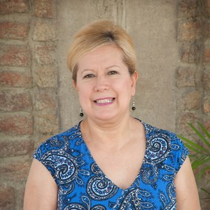 Sylvia Penaloza's Profile Photo