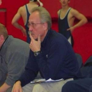 William Hays's Profile Photo