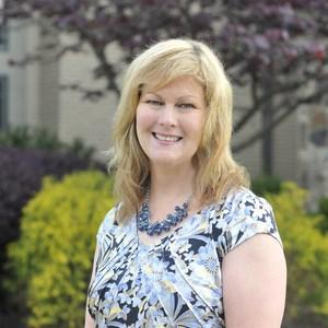 Cindy Conley's Profile Photo