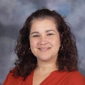 Julie Bryan's Profile Photo