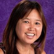 Cheryl Urasaki's Profile Photo